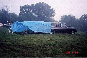 CCC02MVOR_TruckTent