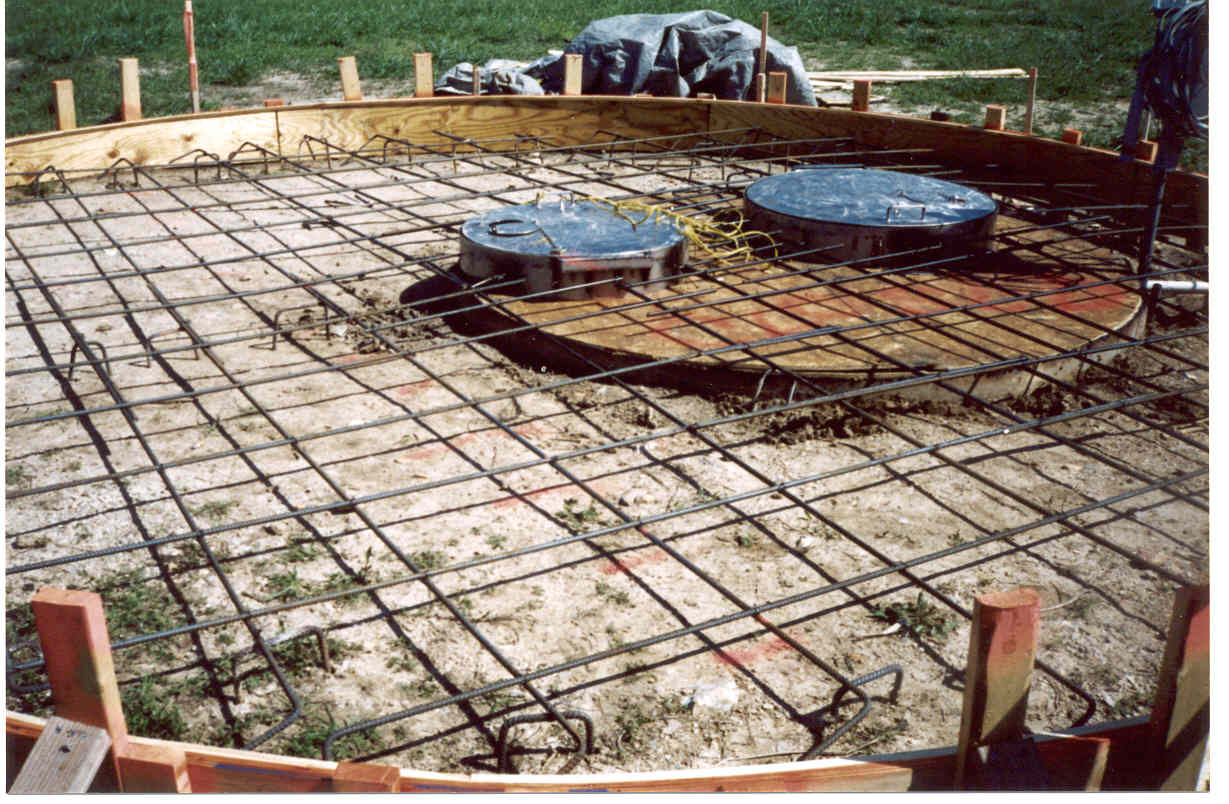 carroll cave construction. 2jpg