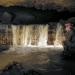 Eric Horseshoe Falls (2)