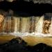 Horseshoe Falls (2)