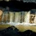 Horseshoe Falls cover