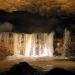 Marty Horseshoe Falls (2)