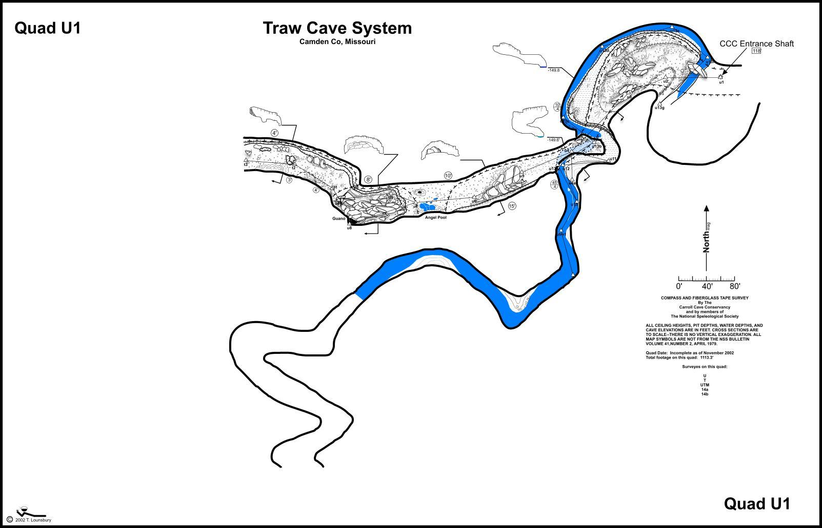 SurveyMap_Traw 11-14-02