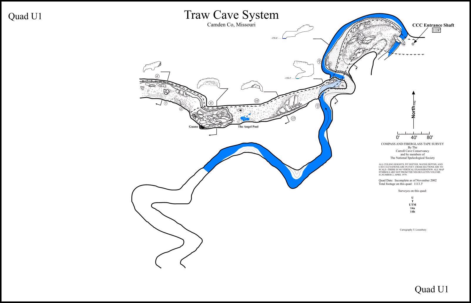 SurveyMap_Traw111202