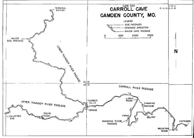 SurveyMap_carrollmap2a