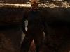 silhouette-2.jpg