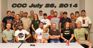 cccmeeting-2014crop