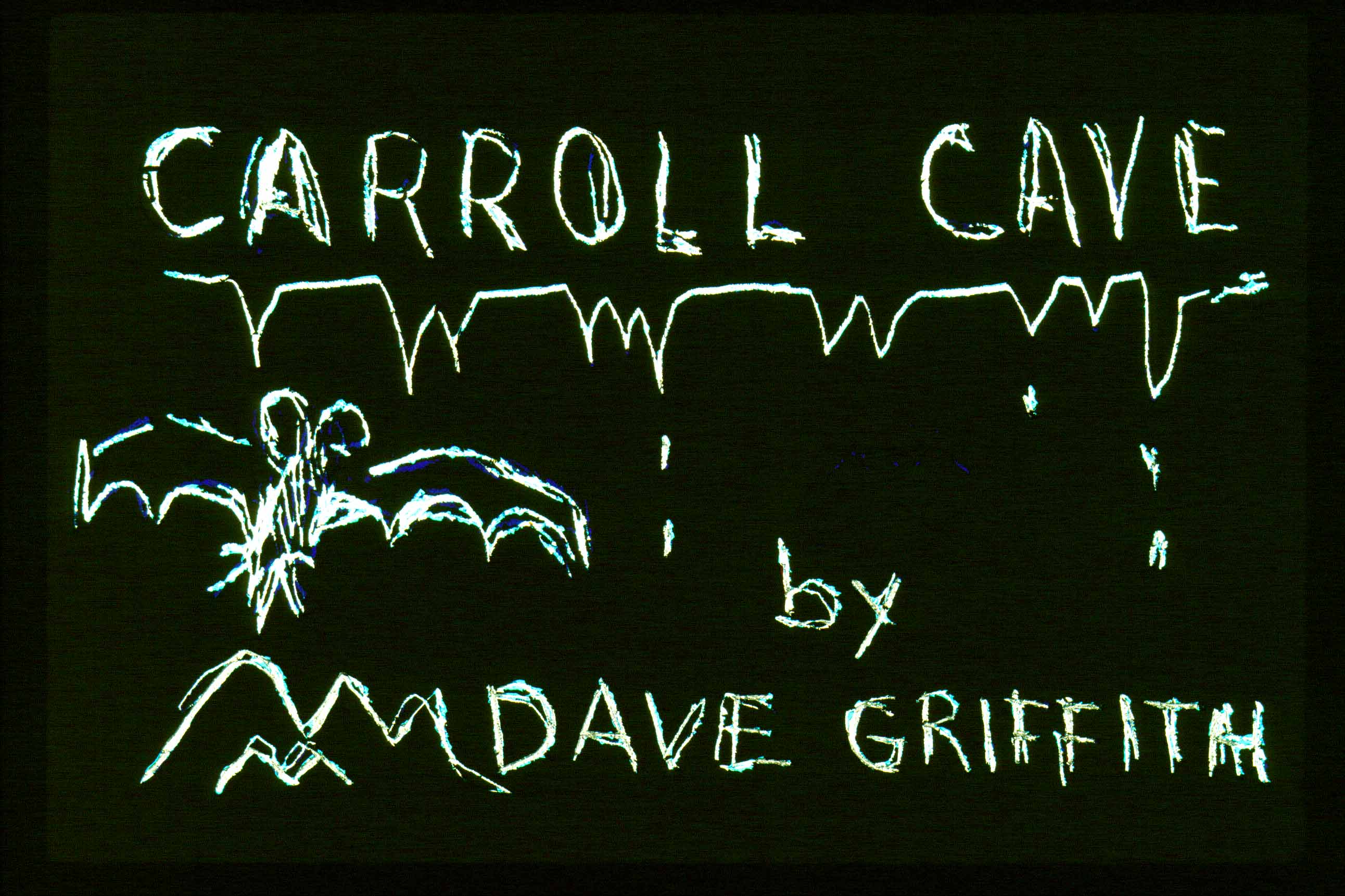 Carroll Cave Photo C1.jpg
