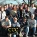 CCC 1-27-02