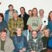 Meeting16 1-12-03