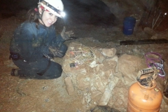 CarrollCave-Restoration-2013-12