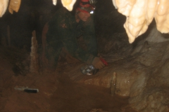 CarrollCave-Restoration-2013-17
