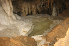CarrollCave-Restoration-2013-36